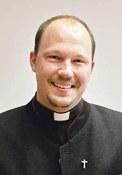 Laichner Johannes
