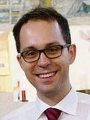 Matthias Moosbrugger