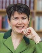 Elisabeth Rathgeb