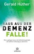 Cover: Raus DemenzFalle