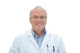 Reinhard Haller