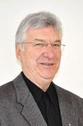 Rudolf Bischof