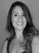 Sally Hammoud