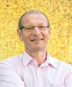 Willibald Brunner