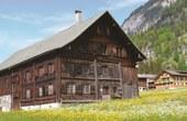 Photo: Klostertal Museum