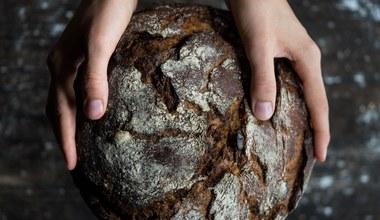 Teaserbild für den Artikel Eine inklusive Bäckerei