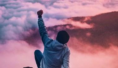"""Tesaserbild für den Artikel """"Die Freude am Herrn ist eure Stärke!"""""""