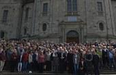 Photo: Kath. Kirche Vorarlberg / Ölz