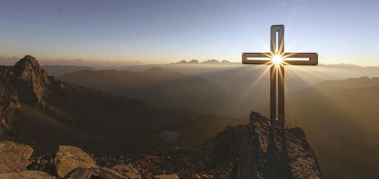 Sonntagslesungen: Zeugin und Zeuge sein