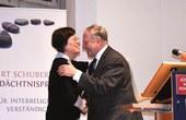 Photo: Forum für Weltreligionen