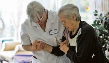 Teaserbild für den Artikel Pflege und Pensionen sichern?