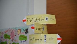 Vorschaubild FGA-Abschluss