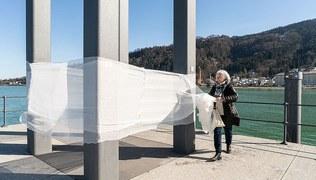 Vorschaubild Marienheim - Ausstellung von Grid Marrisonie