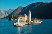 reiseZEIT 2019 Montenegro