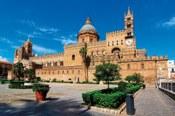 reiseZEIT 2019 Sizilien