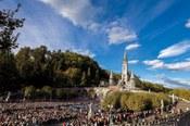 reiseZEIT 2019 Lourdes