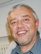 Stefan Biondi_Kopf