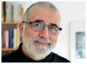 Norman Buschauer
