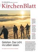 Titel-Kibl 5
