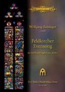 Cover_Feldkircher Evensong