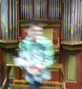 orgelweedend-lebar