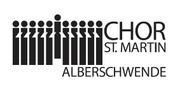 Logo KiCh Alberschwende