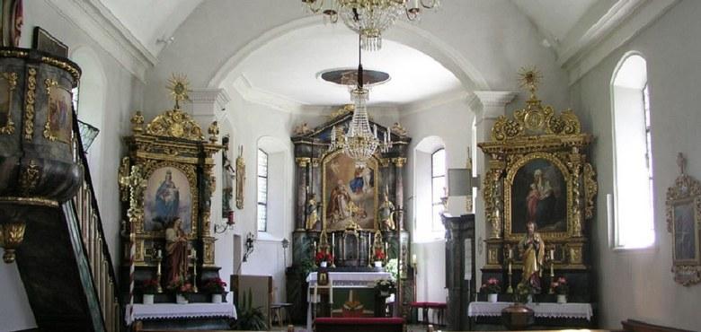 Chorgemeinschaft Gortipohl