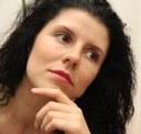 Nina Bühler