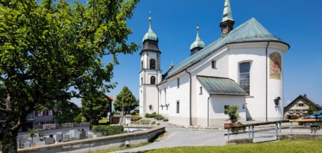 Fronleichnam - Messe brève