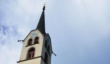 Teaserbild für den Artikel Radio-Gottesdienst aus der Pfarre Gaißau