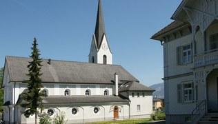 Photo: Böhringer / wikicommons