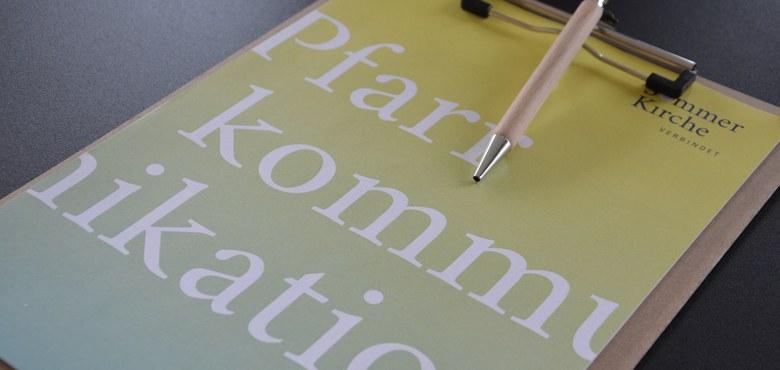 Übersicht Gemeindeblätter Vorarlberg