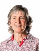 Rita Gruber KHS