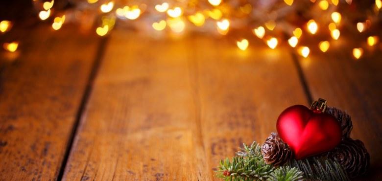 weihnachten ohne dich katholische kirche vorarlberg. Black Bedroom Furniture Sets. Home Design Ideas