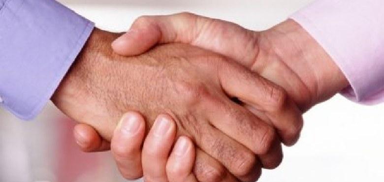 Älterwerden als Mann - Verdiente Anerkennung
