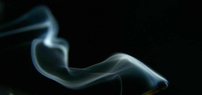 Körper und Gesundheit - Das Burnout-Syndrom 1