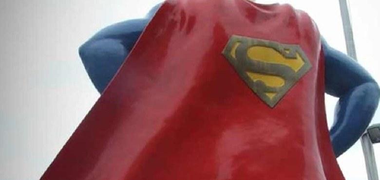 Vom guten Männerleben - Lover, Vater, Super-Mann