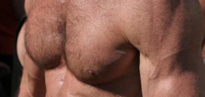 Vom guten Männerleben - Zwanghafte Männlichkeit