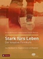Stark fürs Leben_Werkbuch