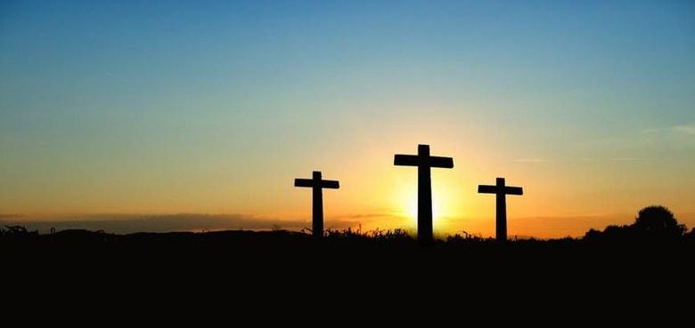 Fastenzeit und Ostern feiern