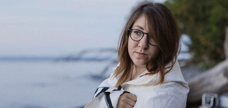 Filmreihe: Frauen – selbstbestimmt, engagiert, mutig