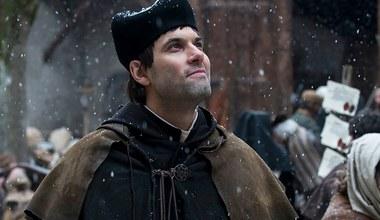 Teaserbild für den Artikel Kinotipp: Zwingli - Der Reformator