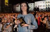 Photo: Festival del film Locarno
