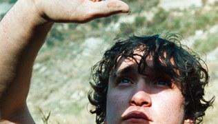 Vorschaubild Filmtipp: Glücklich wie Lazzaro