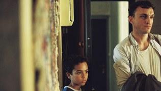 Vorschaubild Filmtipp: Transit