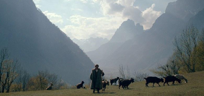 Filmtipp: Ein Licht zwischen den Wolken