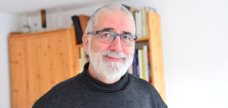 Norman Buschauer übernimmt Leitung der Pfarre Frastanz
