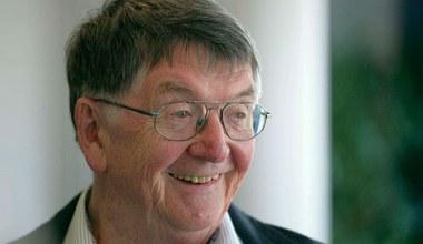 Teaserbild für den Artikel Pater Viktor Liebel verstorben