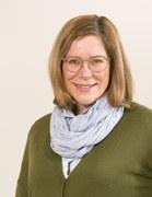 Manuela Gangl
