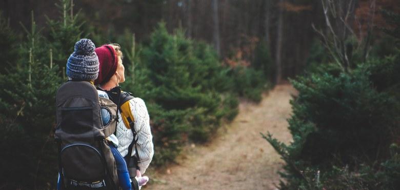 Zwei Pilgertipps in Vorarlberg